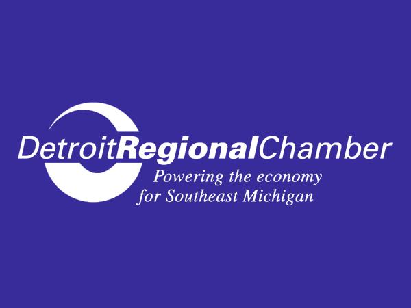 detroit-regional-chamber