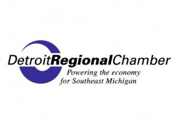 Detroit Regional Chamber, Signature Events