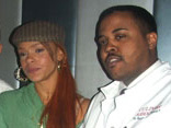 faith-evans-frankie-brooks
