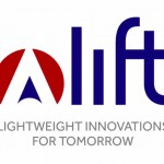 lightweight-innovations-for-tomorrow