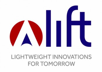 Lightweight Innovations for Tomorrow