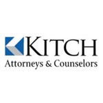 kitch-attorneys