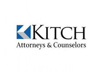 The Kitch Law Firm