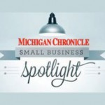 michigan-chronicle-small-business-spotlight