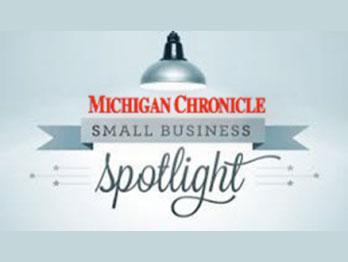 michigan-chronicle-small-business-spotlight